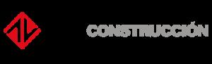 ADL Construccion